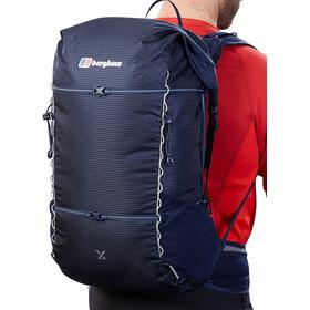 Berghaus Fast Hike 32 Backpack Dusk